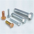 Hex Bolts DIN961